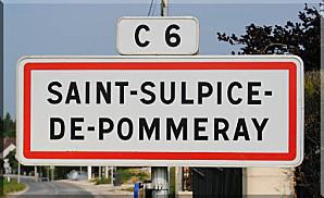 NOUS SITUER pancarte-st-sulpice-de-pommeray-copie-3